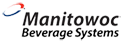 Click here to see more on Manitowoc Beverage Systems